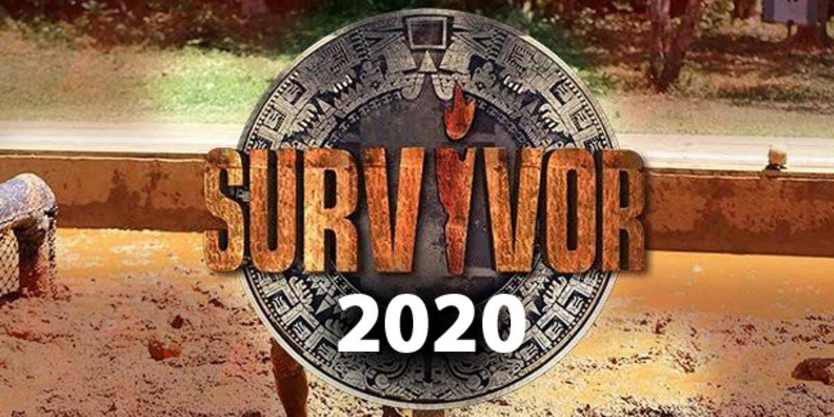 Survivor 109. Bölüm Özeti-110.Bölüm Fragmanı