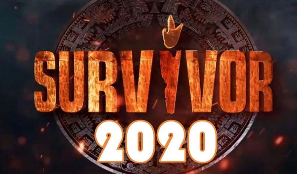 Survivor 99. Bölüm Özeti-100.Bölüm Fragmanı